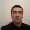 ziyo, 36, г.Алматы́