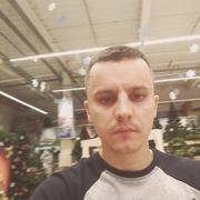 Aleks, 32, г.Псков