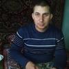 дима, 27, г.Владивосток