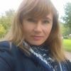 Natali, 43, г.Рим