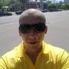 Матвей, 32, г.Феодосия