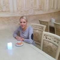 Аля, 38 лет, Стрелец, Ашдод