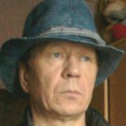 Василий 58 лет (Водолей) Норильск