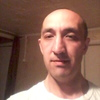 Yuriy, 41, Kinel