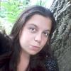 Анжеліка, 20, г.Монастыриска