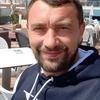 Александр, 38, г.Анталья