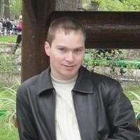 Илья, 34 года, Козерог, Саратов