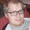 Joshua, 19, г.Seaton