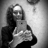 Наталья, 42, г.Белорецк