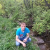 Rostislav, 33, Bodaybo