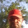 Алекс, 30, г.Евпатория