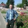 Саша, 34, г.Таловая