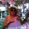 Людмила, 66, г.Афины