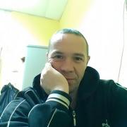 Димон, 41, г.Химки