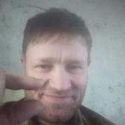 Игорь 47 Новосибирск