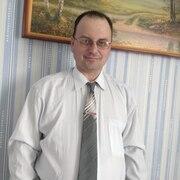 Олег 44 года (Лев) Могилёв