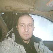 Дмитрий 42 Красноярск