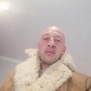 Антонио, 35, г.Черкесск