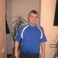 АЛЕКСАНДР, 52 года, Скорпион, Витебск