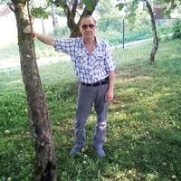 Валера, 62 года, Водолей, Санкт-Петербург