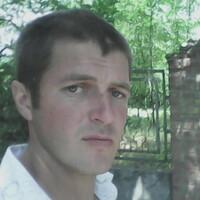 Сергей, 30 лет, Рак, Ростов-на-Дону