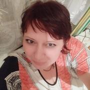 Елена Чернявская 39 Тамбов