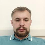 Кот Коткот 33 Москва