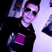 Anatolij, 30, г.Бородино (Красноярский край)