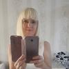 Марина, 38, г.Сочи