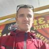 Evgenij Mikhailenko, 24, г.Сызрань