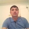 ahmet, 34, г.Ашхабад
