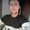 Temurxon, 29, г.Ташкент