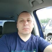Дмитрий 48 лет (Водолей) Москва