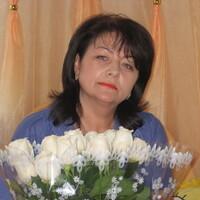 Наталья, 54 года, Овен, Тверь