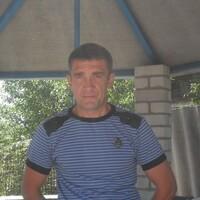 Александр, 48 лет, Водолей, Светловодск