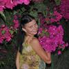 Olga, 42, г.Тель-Авив