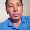 дилмурат, 42, г.Abaokoro