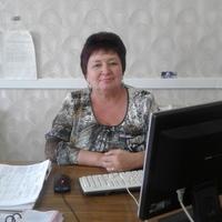 Людмила, 57 лет, Водолей, Самара