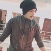 Danyal Khan, 21, Karachi