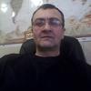 василий, 53, г.Ноябрьск