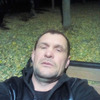 Степан, 41, г.Белгород