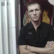 Анатолий, 31, г.Благовещенск