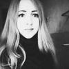 Оксана, 22, г.Мариуполь