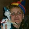 Светлана, 44, г.Бийск