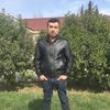 roma, 37, г.Баку