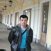 Умеджон, 36, г.Гатчина