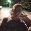 евгений, 24, г.Владивосток