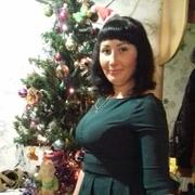 ЕВГЕНИЯ, 30, г.Уссурийск
