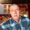 иван, 40, г.Томск