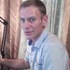 Шефер Виталий, 42, г.Осинники